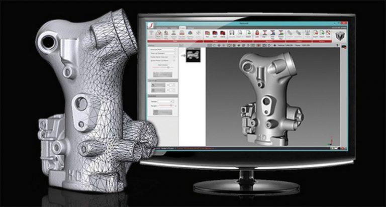 заказать модель для печати на 3д принтере